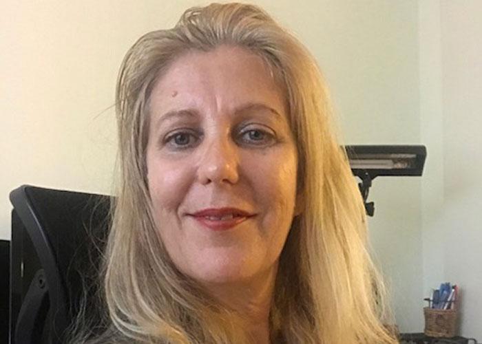 Gisele Correia