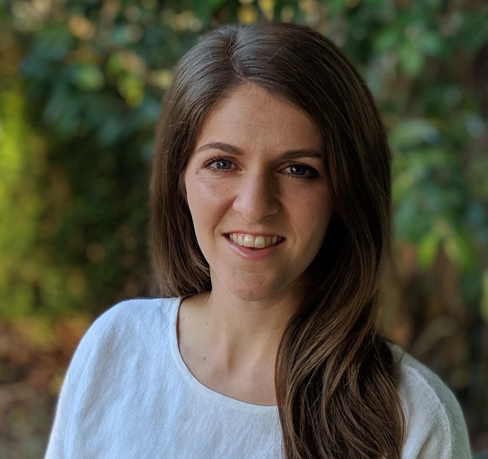 Lauren Albert, LPC, BC-TMH