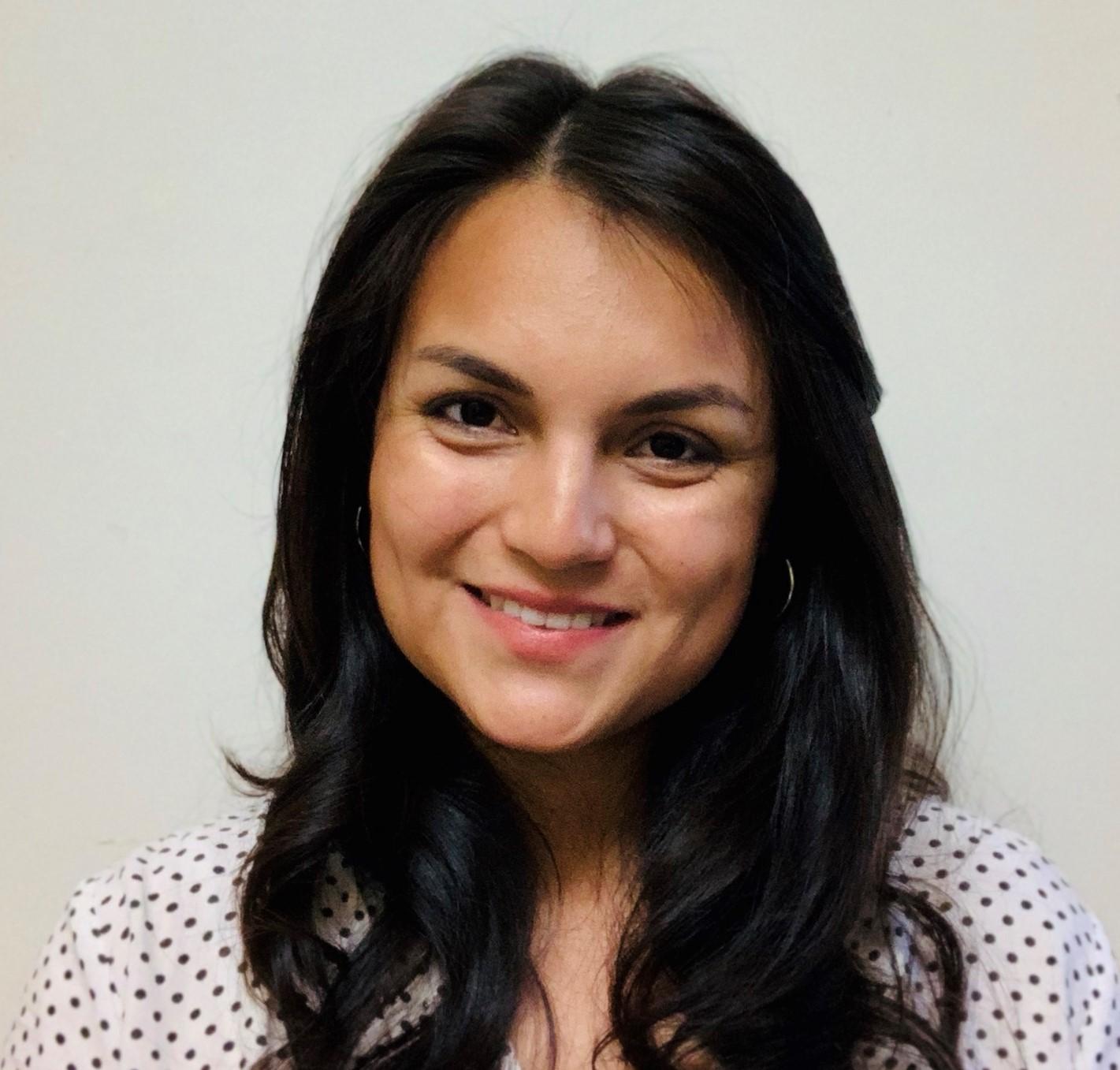 Jandira Zaki, MSW, LCSWA