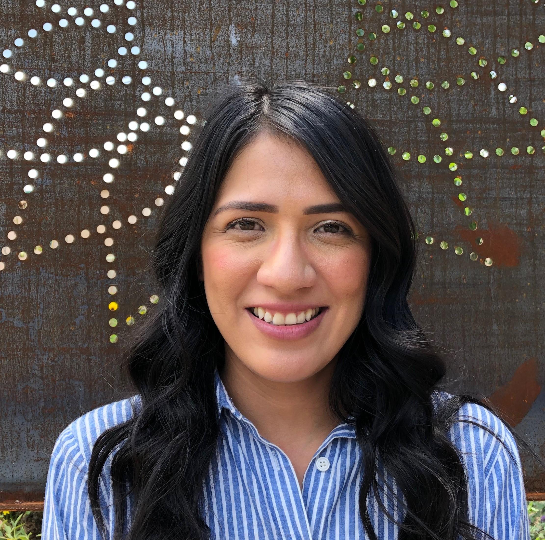 Lissette Guerrero