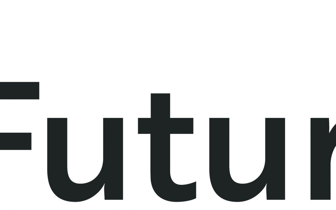 El Futuro pivots to provide mental health services via video